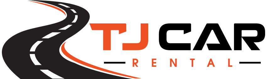 TJ Car Rental